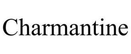 CHARMANTINE