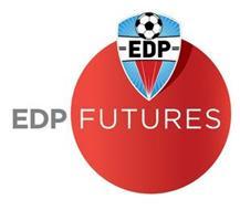 EDP EDP FUTURES