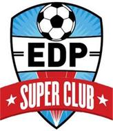 EDP SUPER CLUB
