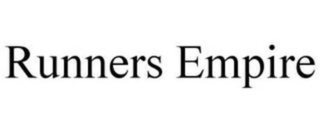 RUNNERS EMPIRE