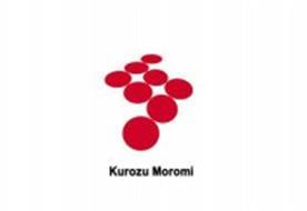 KUROZU MOROMI
