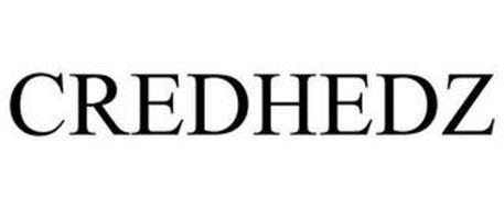 CREDHEDZ