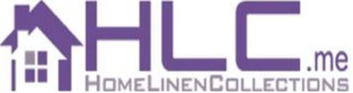 HLC.ME HOMELINENCOLLECTIONS