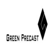 GREEN PRECAST