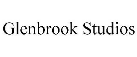 GLENBROOK STUDIOS