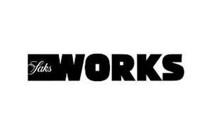 SAKSWORKS