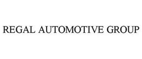 REGAL AUTOMOTIVE GROUP