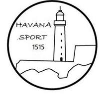 HAVANA SPORT 1515