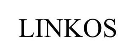 Linkos Trademark Of Salani Associates Inc Serial
