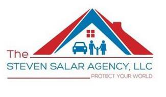 THE STEVEN SALAR AGENCY, LLC PROTECT YOUR WORLD