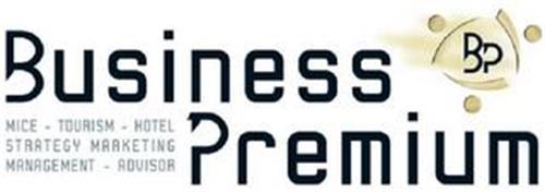 BUSINESS BP MICE - TOURISM - HOTEL STRATEGY MARKETING MANAGEMENT -ADVISOR