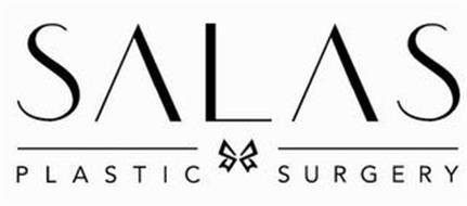 SALAS PLASTIC SURGERY SS