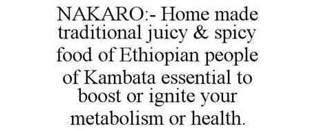 NAKARO:- HOME MADE TRADITIONAL JUICY & SPICY FOOD OF ETHIOPIAN PEOPLE OF KAMBATA ESSENTIAL TO BOOST OR IGNITE YOUR METABOLISM OR HEALTH.