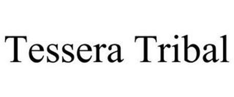 TESSERA TRIBAL