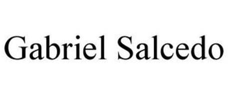 GABRIEL SALCEDO
