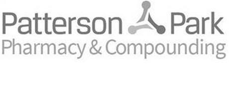 PATTERSON PARK PHARMACY & COMPOUNDING