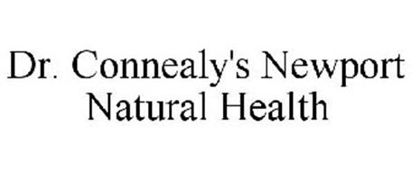 DR. CONNEALY'S NEWPORT NATURAL HEALTH