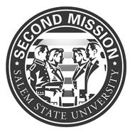 SECOND MISSION SALEM STATE UNIVERSITY