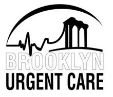 BROOKLYN URGENT CARE