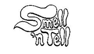 SMELL 'N TELL