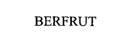 BERFRUT