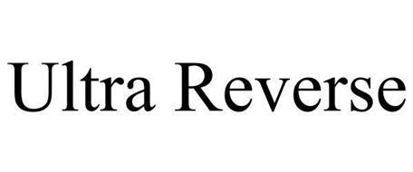 ULTRA REVERSE