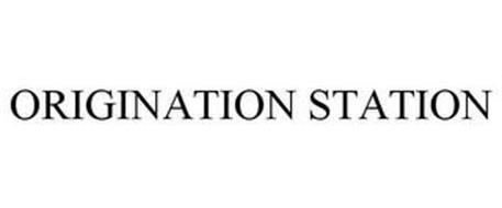 ORIGINATION STATION