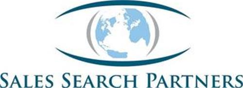 SALES SEARCH PARTNERS