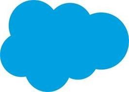 Salesforce.com, inc.