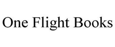 ONE FLIGHT BOOKS