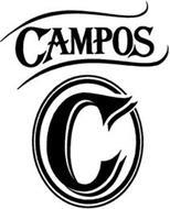 CAMPOS C