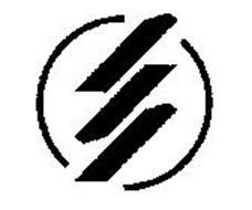 Salient Corporation