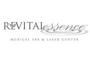 REVITALESSENCE MEDICAL SPA & LASER CENTER
