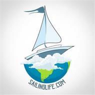 SAILINGLIFE.COM