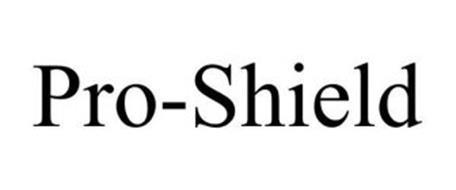PRO-SHIELD
