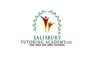 SALISBURY TUTORING ACADEMY, LTD THE ONE-ON-ONE SCHOOL