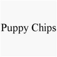 PUPPY CHIPS