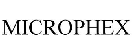 MICROPHEX