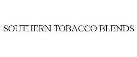 SOUTHERN TOBACCO BLENDS