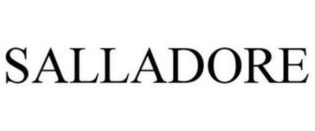 SALLADORE