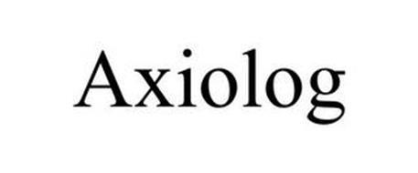 AXIOLOG