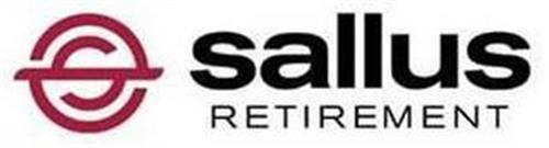 S SALLUS RETIREMENT
