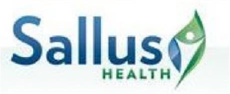 SALLUS HEALTH