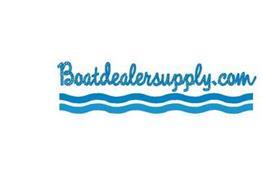 BOATDEALERSUPPLY.COM
