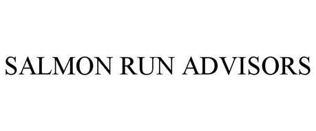 SALMON RUN ADVISORS