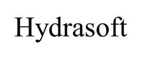 HYDRASOFT