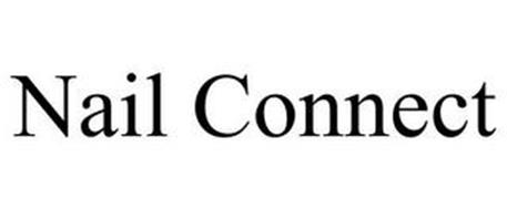 NAIL CONNECT