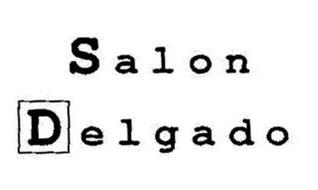 SALON DELGADO
