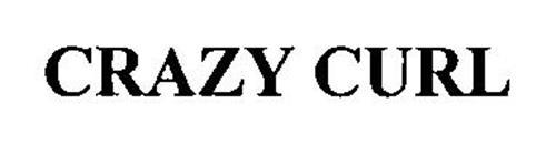 CRAZY CURL