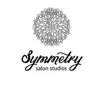 SYMMETRY SALON STUDIOS